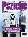 Nők-lapja-psziché-