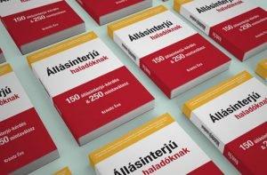 Állásinterjú-haladóknak-könyvek