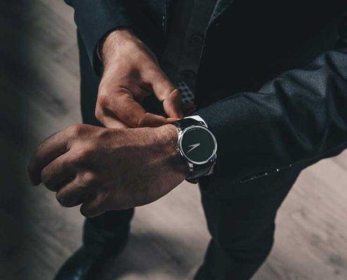 önéletrajz nélküli állások Állás nélkül 40 felett   Karrierváltás önéletrajz nélküli állások